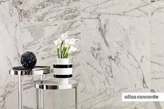 <b>AtlasConcorde</b> | #Tiles | #Ceramic