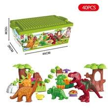 Buy toy <b>valley</b> and get free shipping on AliExpress.com