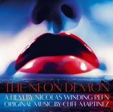 Неоновый демон саундтрек, OST в mp3, музыка из фильма <b>Neon</b> ...
