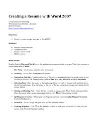 resume template ms word survey blood pressure log regarding 93 amazing create a resume template