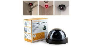 <b>Simulation</b> Dome Security <b>Surveillance</b> Camera <b>Simulation</b> ...