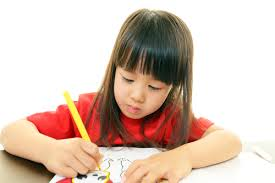 How to get your child to do their homework     Tips for Singapore     theAsianparent com How to get your child to do their homework     Tips for Singapore parents