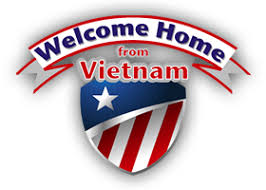 Image result for vietnam war commemoration flag
