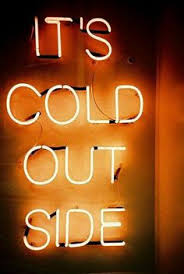 Image result for Cold and Windy Sunday
