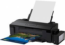 <b>Принтер Epson L1800</b> (<b>C11CD82402</b>) купить: цена на ForOffice.ru