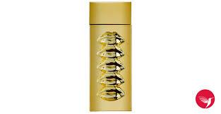<b>Fabulous</b> 3 - Eau de RubyLips <b>Salvador Dali</b> perfume - a fragrance ...