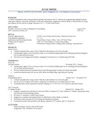 bitchin resumes customized resume writing and career coaching bitchin resumes customized resume writing and career coaching entry level resume