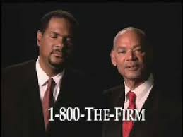 The Cochran Firm 1 - YouTube