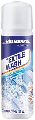 <b>Средство</b> для стирки одежды <b>Holmenkol</b> Textile Wash. 22235 ...