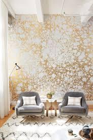 Wallpaper Decoration For Living Room 25 Best Ideas About Wallpaper Decor On Pinterest Wallpaper