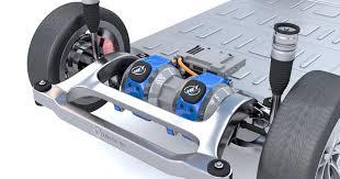HET <b>electric</b> motor massively boosts power, torque and efficiency ...