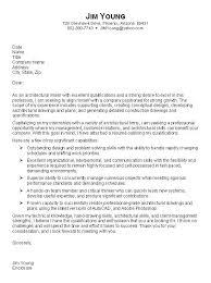 Sample Cover Letter For Entry Level Position  sample cover letter     SlideShare