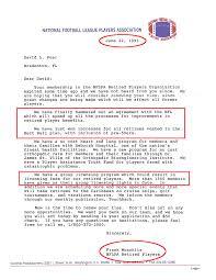 retirement letters woschitz 1993 retirement letter png retirement letters 5438