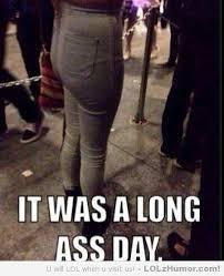 Just one of those days. - LOLz Humor via Relatably.com