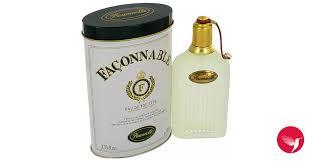 <b>Faconnable Faconnable</b> cologne - a fragrance for <b>men</b> 1994