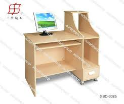 brilliant small office tablesecretary tablecomputer table fohd d in small office tables incredible trendy and compact office table design ideas interior brilliant office table design