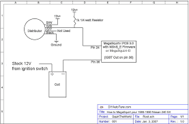 240sx wiring diagram wiring diagram and schematic design fiat punto fuse diagram 240sx fuel pump wiring le2jetronic