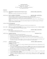 harvard resume template com harvard resume template is one of the best idea for you to make a good resume 2