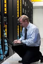 computer network administrators job title overview vault com overview computer network administrators