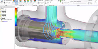 Image result for Computer Aided Mechanical Design/Drafting