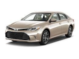 Toyota Financial Statement Toyota Dealer Incentives Woburn Toyota