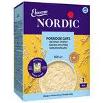 «<b>Хлопья NORDIC</b> (<b>Нордик</b>) пшённые, 350 гр» — Результаты ...