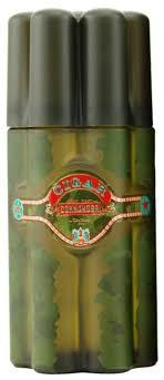 <b>Туалетная</b> вода <b>Remy Latour Cigar</b> Commander — более 25 ...