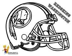 Small Picture NFL 49ers coloring pages doodles Pinterest Nfl 49ers and