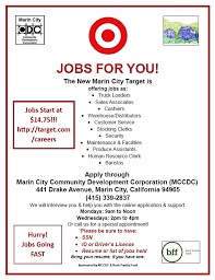 workforce intermediary services community development corporation