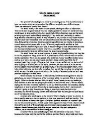 social networking essay thesis statementmulholland drive david hockney essay writing