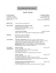 sample teacher resume special education special education teacher resume sample by resume writing on lewesmr teacher cover letter samples education cover