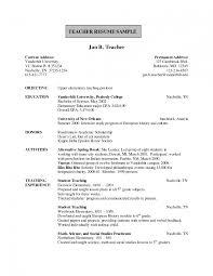 sample teacher resume special education special education teacher resume sample by resume writing on lewesmr teacher cover letter samples education cover