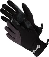 <b>Перчатки Red Fox Softshell</b> Technogloves — купить в интернет ...