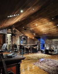 Recording Studio Design Ideas eclectic music room with bar music recording studiorecording