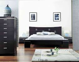 classic retro asian style furniture chinese bed frame and dresser asian style furniture
