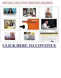 argument persuasive essay topics FAMU Online Help with argumentative essay