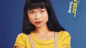 "The original Yellow Ranger; portrayed by Thuy Trang."" title=""""/> - ht_Thuy_Trang_power_ranger_lpl_130829_wmain"