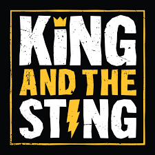 King and the Sting