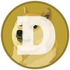 <b>Dogecoin</b>