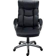 office chairs computer desk chairs staples buy matrix mid office chair