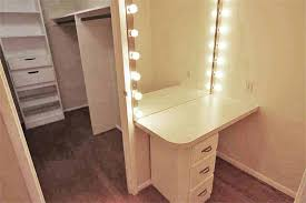 makeup dressing mirror lights furniture charming makeup ultra modern dressing table charming makeup table mirror