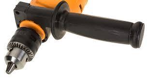 <b>Электроинструмент TDM-Electric ДУ-710 SQ1086-0102</b> купить в ...