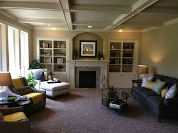 warm living room ideas: warm living room paint colors in living room decorating ideas impressive warm wall colors for living rooms