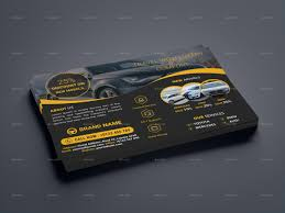 car service flyer template by ris graphicriver car service flyer template commerce flyers middot additional preview images preview 1 jpg