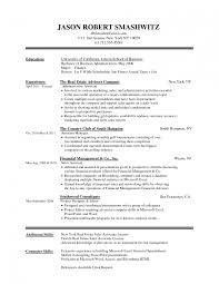 example qualification resume the real estate agent resume example qualification resume skill resume cover letter human resources generalist sample resume examples sample word human