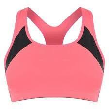 New Balance M Sports <b>Bras</b> for Women for sale | eBay