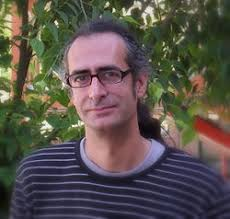 Rafael Herrera Montero. De Ateneo de Córdoba. Saltar a: navegación, buscar - 250px-Rafael_herrera
