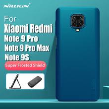Купите <b>Чехол Nillkin Для</b> Xiaomi Redmi Note — мегаскидки на ...