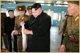 США ввели новые санкции против КНДР - Цензор.НЕТ 9981