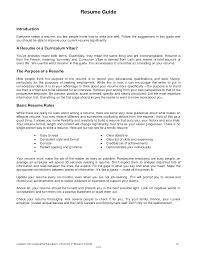 cover letter best example resumes best sample resumes best cover letter best sample resumes for teachers mechanical good resume best xbest example resumes extra medium